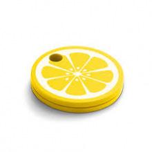 Поисковая система CHIPOLO CLASSIC FRUIT EDITION желтый лимон (CH-M45S-YW-O-G)