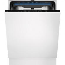 Посудомийна машина Electrolux EES948300L (EES948300L)