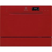 Посудомийна машина Electrolux окремо встановлювана (ESF2400OH)
