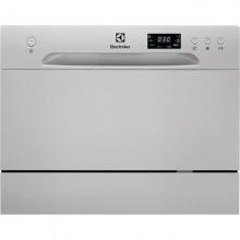 Посудомийна машина Electrolux окремо встановлювана (ESF2400OS)