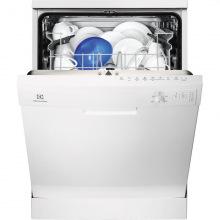 Посудомийна машина Electrolux окремо встановлювана (ESF9526LOW)