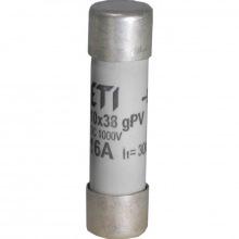 Предохранитель ETI CH 14x51 gPV 36A 1000V (10kA) (2637115)