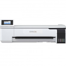 "Принтер Epson SureColor SC-F500 24"" (C11CJ17301A0)"