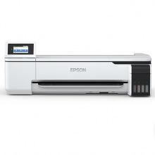 Принтер Epson SureColor SC-T3100X 24' без стенда (C11CJ15301A0)