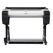 "Принтер 36"" Canon image PROGRAF iPF785 (8966B003)"