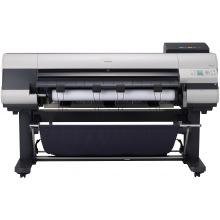 "Принтер 36"" Canon imagePROGRAF iPF810 (2982B007)"