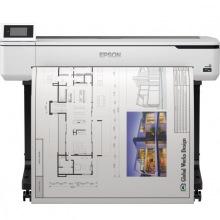 "Принтер Epson SureColor SC-T5100 36"" (C11CF12301A0)"