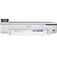 Принтер Epson SureColor SC-T5100N 36' без стенда (C11CF12302A0)