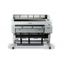 "Принтер 36"" Epson SureColor SC-T5200 (C11CD67301A0)"