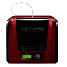 Принтер 3D XYZprinting da Vinci Junior 1.0P (3F1JPXEU00C)