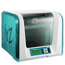 Принтер 3D XYZprinting da Vinci Junior 1.0w WiFi (3F1JWXEU00D)