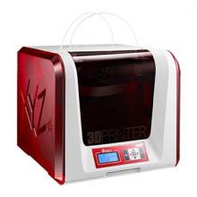 Принтер 3D XYZprinting da Vinci Junior 2.0 MIX WiFi (3F2JWXEU00F)