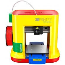 Принтер 3D XYZprinting da Vinci miniMaker (3FM1XXEU00D)