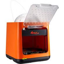 Принтер 3D XYZprinting da Vinci Nano 3FNAXXEU01B