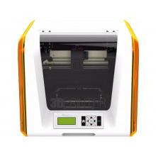 Принтер 3D XYZprinting Junior 1.0 (3F1J0XEU00ED)