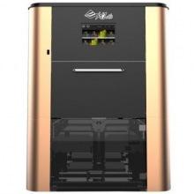Принтер 3D XYZprinting пищевой 3C10A FD 1.0 MR