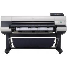 Принтер A0 Canon imagePROGRAF iPF815 (4836B003)