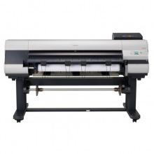 Принтер A0 Canon imagePROGRAF iPF825 (4837B003)