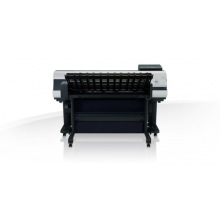 Принтер A0 Canon imagePROGRAF iPF850 (0009C003)