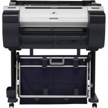 Принтер А1 Canon imagePROGRAF iPF685 (8970B003)
