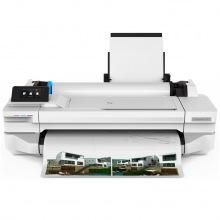 """Принтер HP DesignJet T130 24"""" с Wi-Fi (5ZY58A)"""