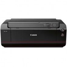 Принтер А2 Canon imagePROGRAF PRO-1000 (0608C025)