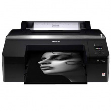 Принтер A2+ Epson SureColor SC-P5000 (C11CF66001A0)