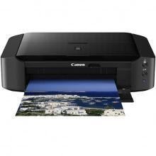 Принтер А3 Canon PIXMA iP8740 c Wi-Fi (8746B007)
