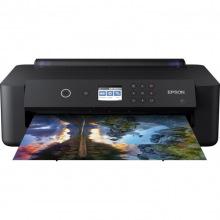 Принтер A3+ Expression Photo HD XP-15000 (C11CG43402)