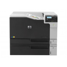 Принтер А3 HP Color LaserJet Enterprise M750dn (D3L09A)