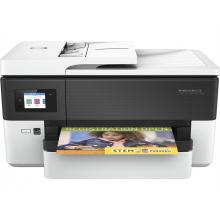 МФУ A3 HP OfficeJet 7720A c Wi-Fi (Y0S18A)