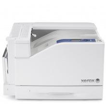 Принтер A3 Xerox Phaser 7500DN (7500V_DN)