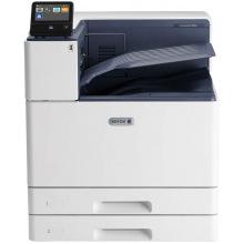 Принтер А3 Xerox VersaLink C9000DT (C9000V_DT)