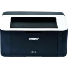 Принтер A4 Brother HL-1112R (HL1112R1)
