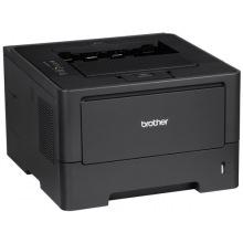 Принтер A4 Brother HL-5450DN (HL5450DNR1)