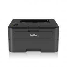 Принтер A4 Brother HL-L2340DWR з Wi-Fi (HLL2340DWR1)