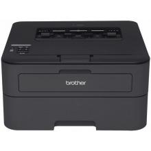 Принтер A4 Brother HL-L2365DWR з Wi-Fi (HLL2365DWR1)