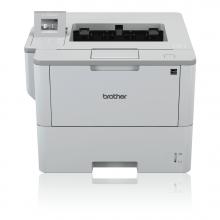 Принтер A4 Brother HL-L6300DWR з Wi-Fi (HLL6300DWR1)