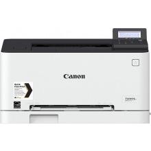 Принтер A4 Canon i-Sensys LBP-611Cn (1477C010)