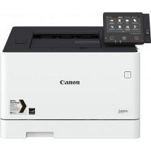 Принтер A4 Canon i-Sensys LBP-654CX (1476C001)