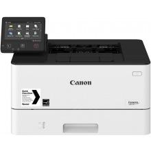 Принтер A4 Canon i-Sensys LBP215X (2221C004) c Wi-Fi