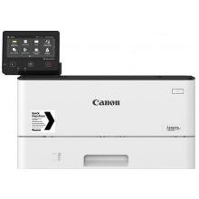 Принтер А4 Canon i-SENSYS LBP223dw c Wi-Fi (3516C008)