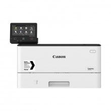 Принтер А4 Canon i-SENSYS LBP228x c Wi-Fi (3516C006)