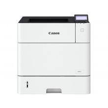 Принтер А4 Canon i-SENSYS LBP351x (0562C003)