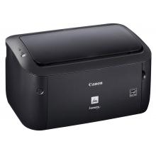 Принтер А4 Canon i-Sensys LBP6030B (8468B006)