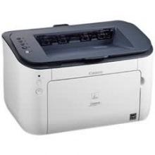 Принтер А4 Canon i-Sensys LBP6230DW (9143B003) c Wi-Fi