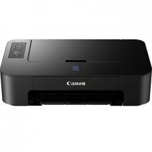 Принтер А4 Canon PIXMA E204 (2320C009)