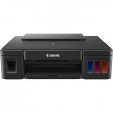 Принтер A4 Canon Pixma G1400 (0629C009)