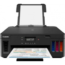 Принтер А4 Canon PIXMA G5040 (3112C009)