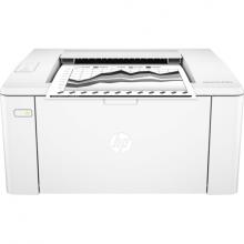 Принтер А4 HP LJ Pro M102w c Wi-Fi (G3Q35A)